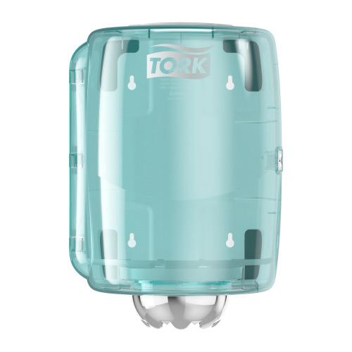 Tork Centerfeed Dispenser, M2