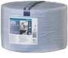 Tork czyściwo papierowe do średnich zabrudzeń