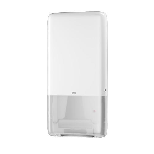 Distributeur pour essuie-mains continus Tork PeakServe®
