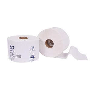 Tork Universal Bath Tissue Roll with OptiCore®