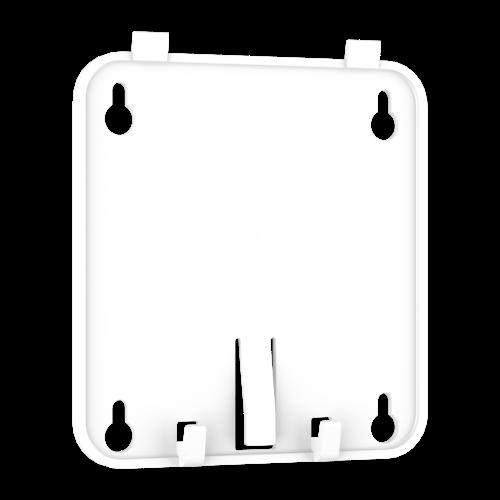Tork Reflex™ stacja dokująca