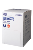 Tork®  Foodservice Spray Soap