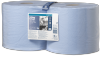 Tork Heavy Duty Paper
