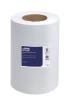 Tork Advanced Soft Mini Centerfeed Hand Towel, 2-Ply, White