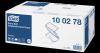 Torkлистовые полотенца Singlefold сложенияZZ качества Premium