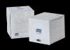 Tork Pañuelos Faciales Premium en Cubo 36 pq / 94 pz