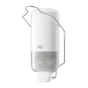 Tork Liquid Soap Dispenser – Arm Lever