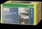 Tork színes többször használható tisztítókendő, hajtogatott-kis csomag (W8)
