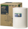Tork Industrial Heavy-Duty Cleaning Cloth