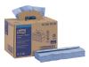 Tork Industrial Paper Wiper, Handy Box