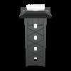 Tork Xpressnap® Einbauspender für Servietten
