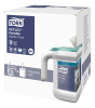 Tork Reflex™ Transportabel Centerfeed Dispensersystem