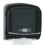 Tork Multifold Hand Towel  Dispenser
