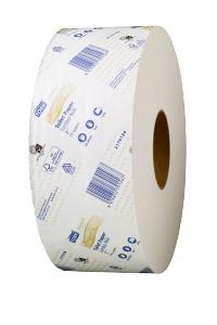 Tork®  Extra Soft Jumbo Toilet Roll Premium