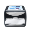 Tork Xpressnap® Counter Napkin Dispenser
