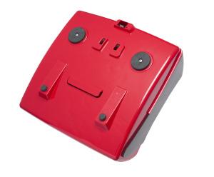 Магнитное крепление для настенного диспенсера Tork для материалов в салфетках