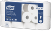 Tork Extra Soft Conventional Premium rulltualettpaber – 3-kihiline