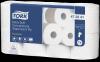 Tork Extra Soft wc-paperi – 3-kerroksinen