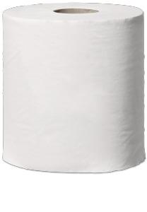 «Tork Reflex™ Plus» papīrs slaucīšanai