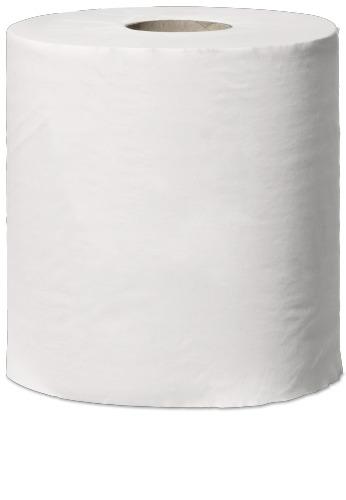 Протирочная бумага Tork Reflex™ Plus