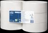 Tork Jumbo Toilet Roll Universal – 1-Ply