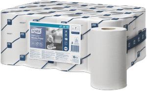Tork Reflex™ Mehrzweck Papierwischtücher