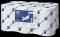 Tork kätekuivatuspaberi rull elektroonilisele jaoturile – 24,7 cm