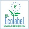 EU Ecolabel SE/004/001
