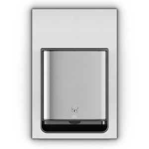 Tork Matic® Hand Towel Dispenser - Recessed