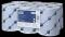 Tork rullakäsipyyhe elektronisiin annostelijoihin 24,7cm