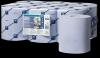 Tork Reflex™ papir za brisanje Plus