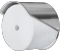 Tork Coreless Mid-size Toilet Roll Dispenser