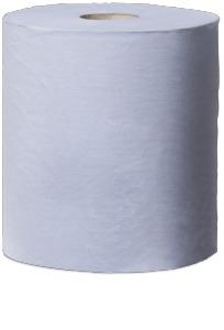 Papel de secado extra Tork Reflex™