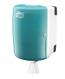Tork Maxi Centerfeed Dispenser