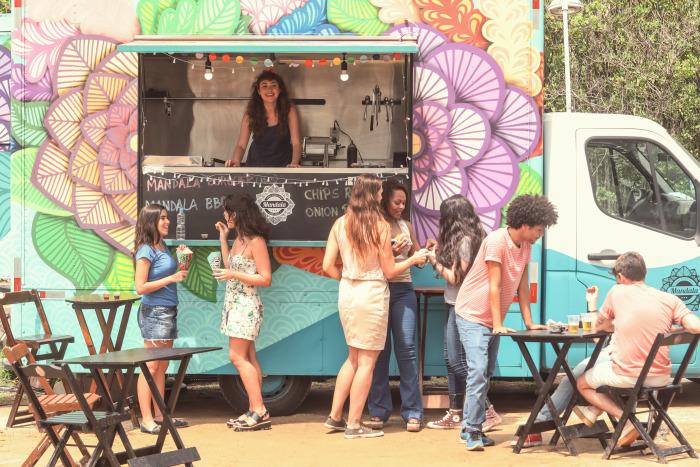 Food_truck_original.jpg