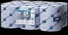 Tork Reflex™ czyściwo papierowe do średnich zabrudzeń