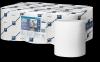 Papel de secado Tork Reflex™