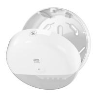 Tork SmartOne® -annostelija wc-paperille