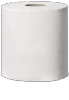 Papírová utěrka Tork Reflex™ Plus