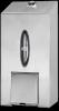 Tork dozownik do mydła wpiance ze stali nierdzewnej