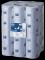 Tork Blue Hygiene Roll Advanced