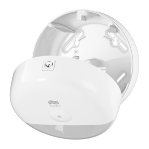 Despachador Tork Elevation SmartOne Mini Blanco