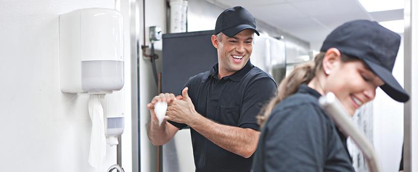 Food Service Washroom Hygiene Critical_Original.jpg