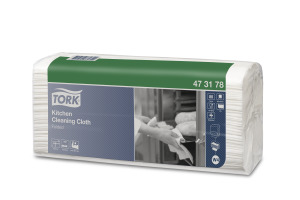 Tork Kitchen Cleaning Cloth