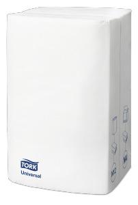 Tork Xpressnap® Serviet Starterpack