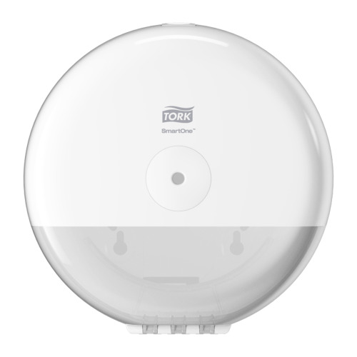 Tork SmartOne® Dispensador Mini Papel Higiénico