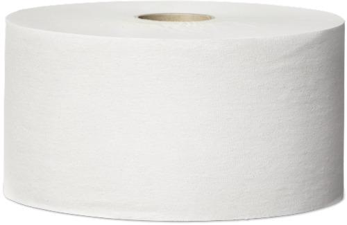 Tork Mini Jumbo Toilettenpapier Advanced