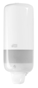 Tork®  Liquid Soap Dispenser