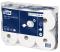 Tork SmartOne® Toiletpapir