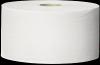 Tork Mini Jumbo Toilet Roll Universal – 1-Ply